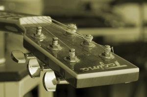 DEMO Music